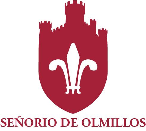 SEÑORIO DE OLMILLOS