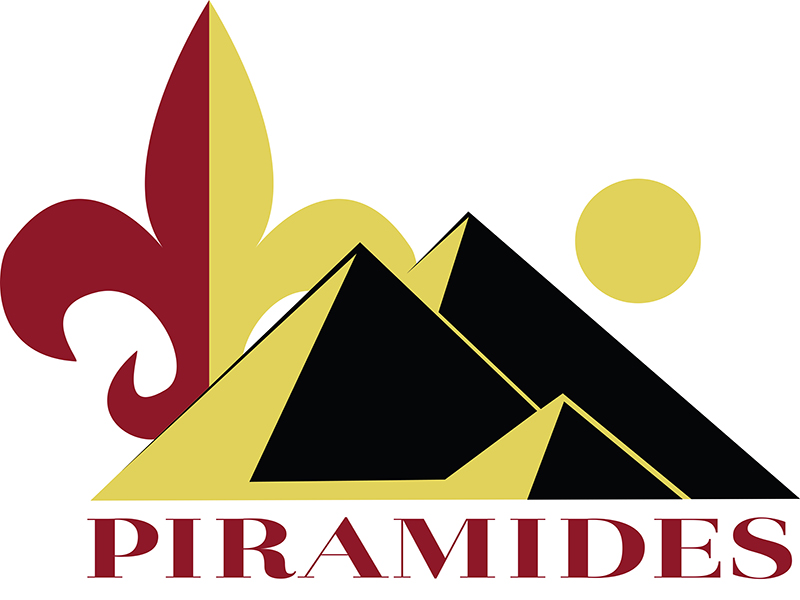 PIRAMIDES RESORT