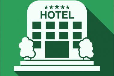 AMCOTUR HOTELES