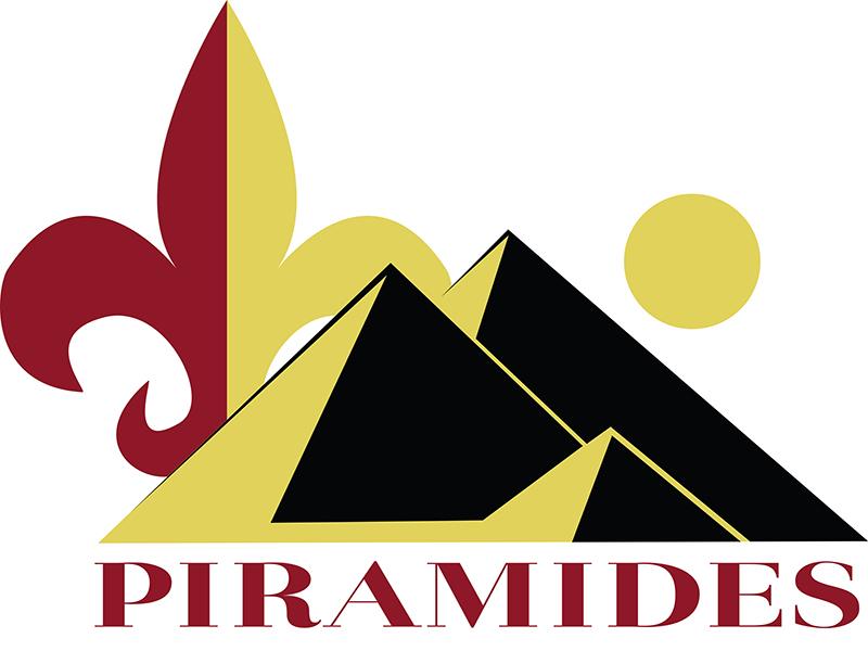 PIRAMIDES RESORT